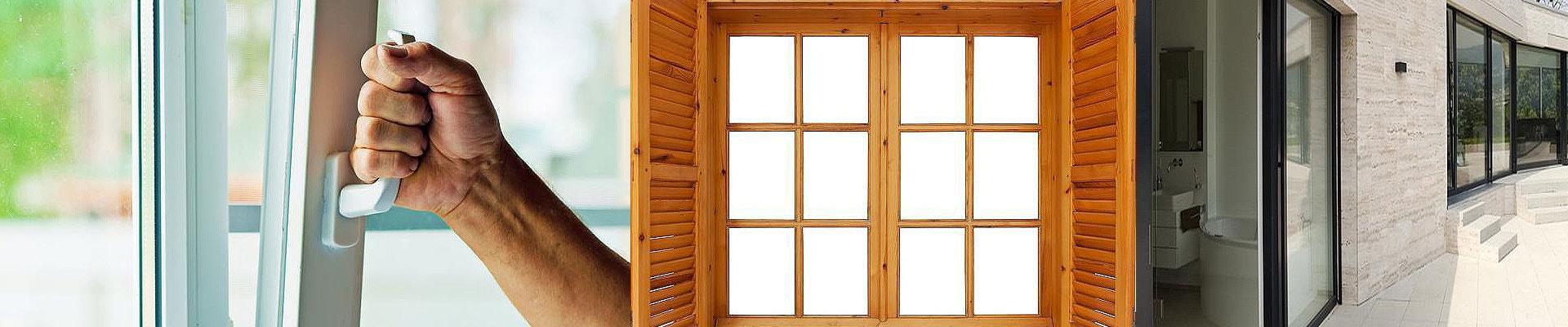 devis pose fenêtre Chagny
